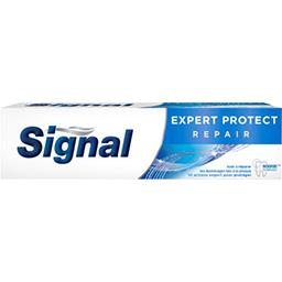 Signal Dentifrice Expert Protection ultra complet