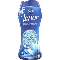 Lenor envolée d'air frais parfum 210g