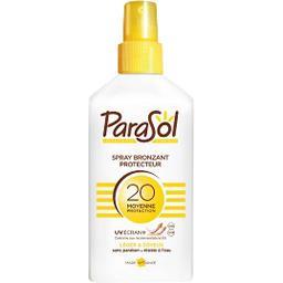 Spray protecteur 20
