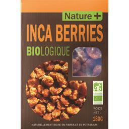 Inca Berries BIO