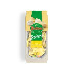 Ravioli Tradizioni 4 fromages