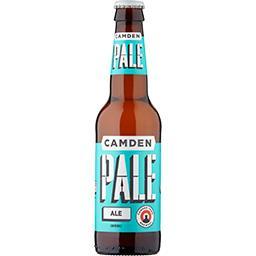 Bière Camden Pale Ale