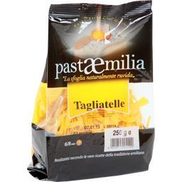 Pastaemilia Tagliatelle le paquet de 250 g