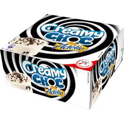 Crème glacée Creamy Choc