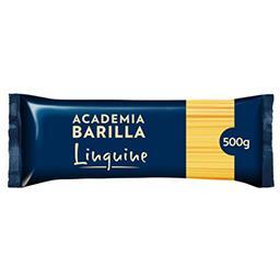 Barilla Academia  Linguine