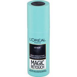 Magic Retouch - Spray effaceur de racines Le Noir