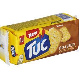 Tuc - Biscuits apéritif goût poulet rôti