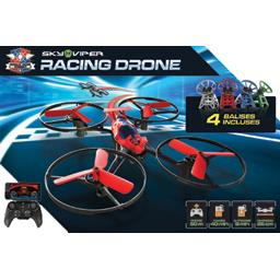 Racing drone Sky Viper