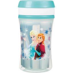 Ma Tasse paille 270 ml Frozen, +12 mois