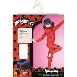Costume Ladybug small