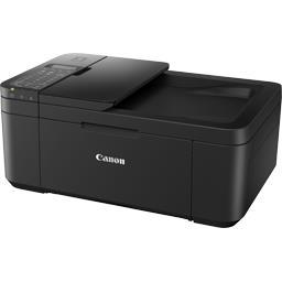 Imprimante TR 4550