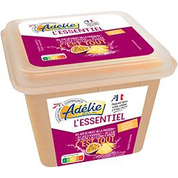 L'Essentiel - Sorbet passion ananas
