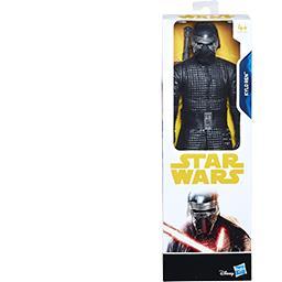 Figurine Kylo Ren Star Wars