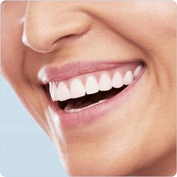 Brosse à dents électrique Pro 2 2000 S Sensi Ultrath...