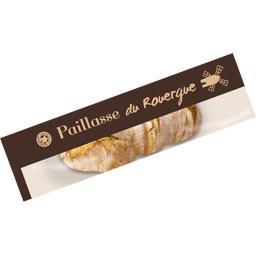 Sélectionné par votre magasin Paillasse du Rouergue le pain de 450 g