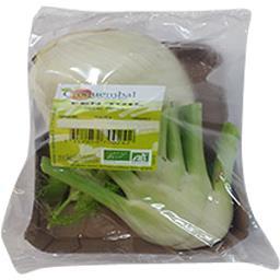 Croquembal Fenouil bio Le sachet de 600 gr