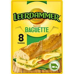 Fromage spécial baguette