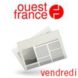 Ouest-france Week-end