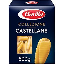 La Collezione - Castellane