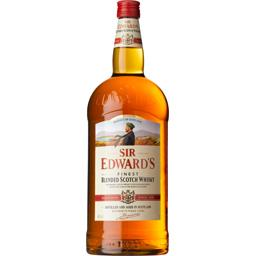 Finest Blended Scotch Whisky