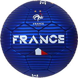Ballon Foot T5 Jersey Espoir Licence officielle