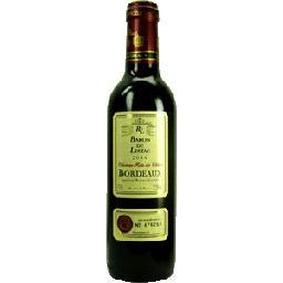Bordeaux, vin rouge
