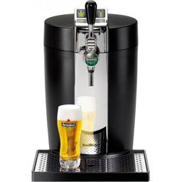 Vb 5020 beertender