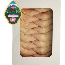 Cuisses de poulet jaune LABEL ROUGE