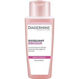 Dissolvant Douceur