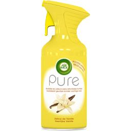 Pure - Désodorisant Délice de Vanille
