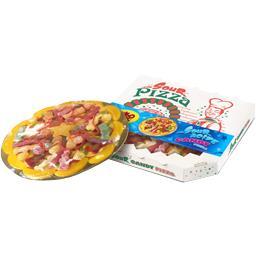 Sour Pizza bonbons acides