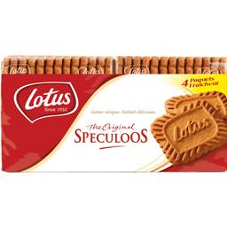 The Original Biscuits Speculoos