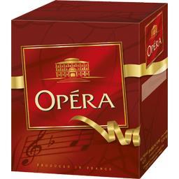 Opéra Vin mousseux brut - Blanc de Blancs le carton de 6 x 75 cl