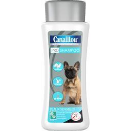 Pro Shampoo - Shampooing pour chiens peaux sensibles
