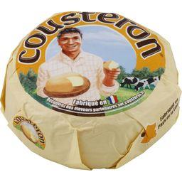 Cousteron Fromage