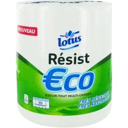 Essuie tout multi-usages Resist