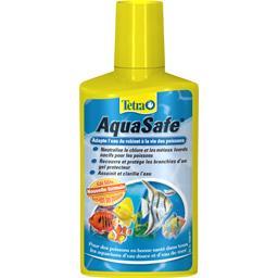 AquaSafe pour poissons d'eau douce et eau de mer
