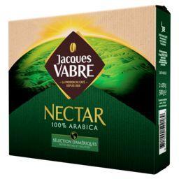 Nectar - Café moulu
