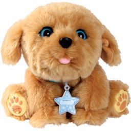Snuggle Puppy Little Live Pet