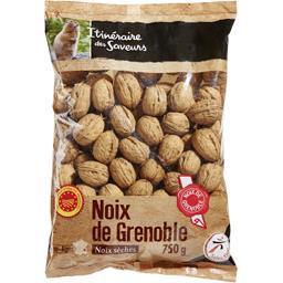 Noix de Grenoble