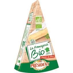 BIO - Le Brie