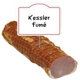 Kassler FUME