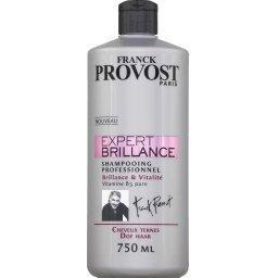 Expert Brillance Shampooing professionnel, brillance & vitalité, cheveux ternes