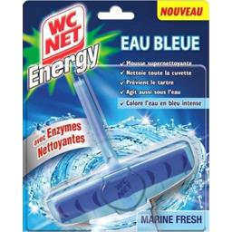 Energy - Bloc WC marine Fresh