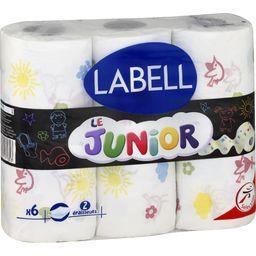 Papier toilette Le Junior