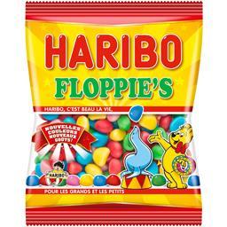 Haribo Haribo Bonbons Floppie's