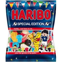 Bonbons Spécial Edition