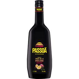 Liqueur passion