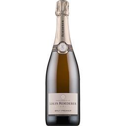 Champagne Roederer Brut 1er