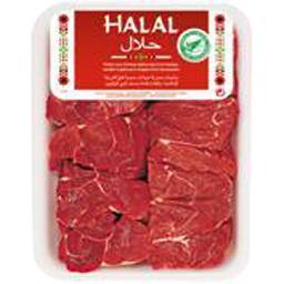 Bourguignon*** halal